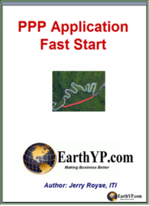 PPP Application Thumbnail